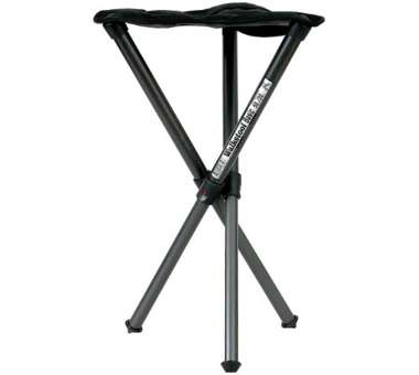 Walkstool Basic 50 cm