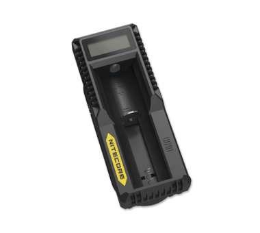 USB Charger UM10