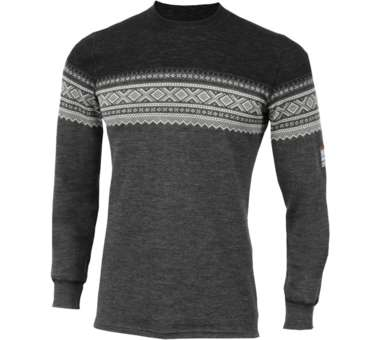 Marius Crew Neck Men