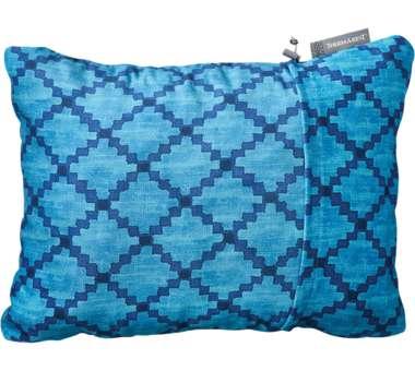 Campingkissen Compressible Pillow