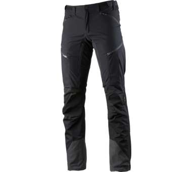 Makke Pant Men black | 48 short
