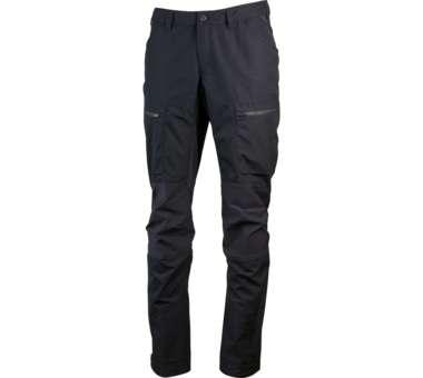 Lockne Pant