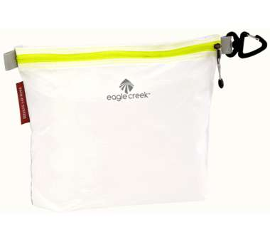 Pack-It Specter Sac Medium white/strobe