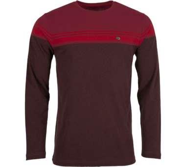 Lanka T-Shirt Men