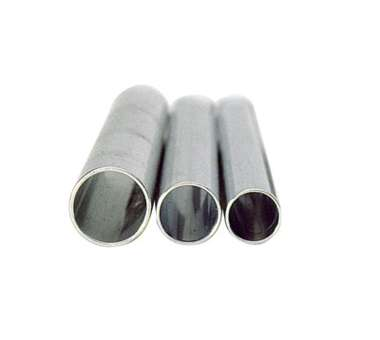 Alu-Reparaturhülsen 9,5 mm