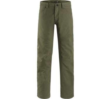 Cronin Pants Men wildwood | INCH 30