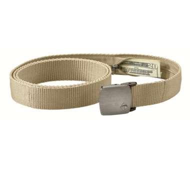 All Terrain Money Belt