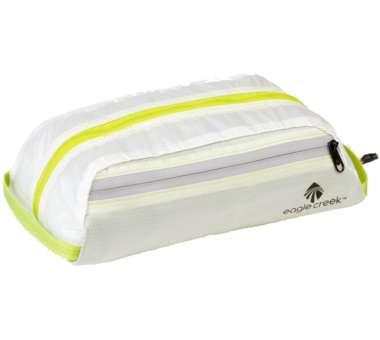 Pack-It Specter Tech Quick Trip white-strobe