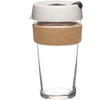 Keepcup Brew Cork 454 ml filter