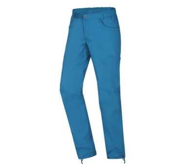 Drago Pant Men capri blue | S