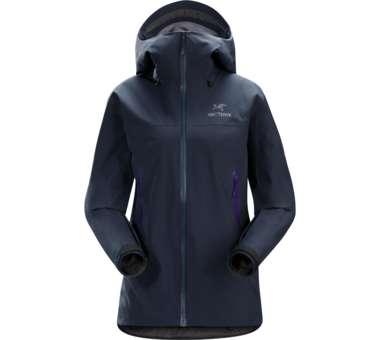 Beta LT Jacket Women