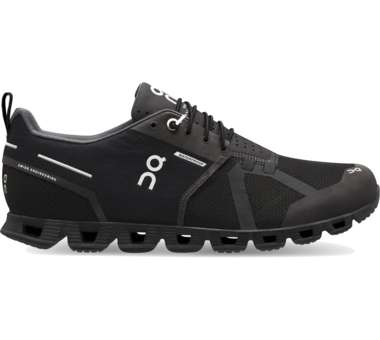 Cloud Waterproof Men black/lunar | 42,5