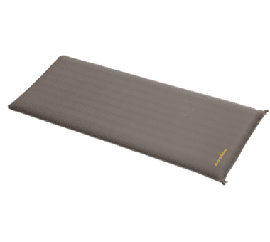 Confort Lite Mat 190x65x7,5   bungeecord/anthrazit