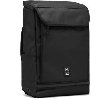 Volcan Pack - black