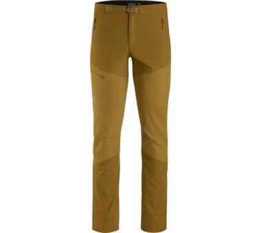 Sigma FL Pant Men
