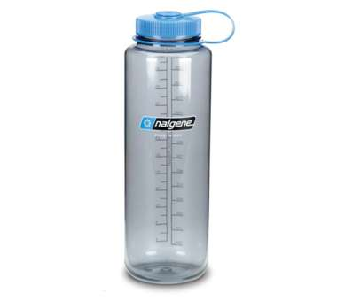 Everyday Silo Weithals 1,5 Liter grau