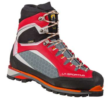 Trango Tower Extreme Woman GTX garnet | 39,0