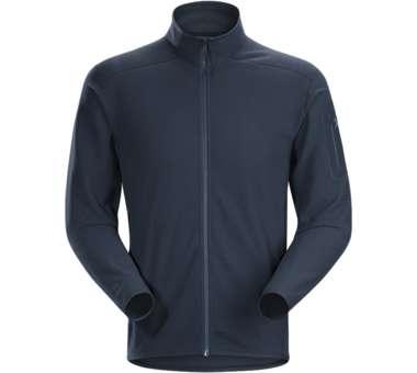 Delta LT Jacket Men tui | S