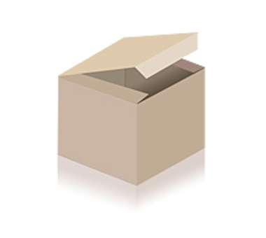 Hexagonal Trucker Hat - black