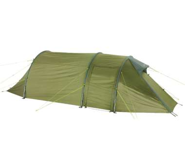 Alaska 3.235 PU - light-olive