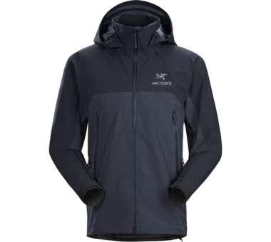 Beta AR Jacket Men
