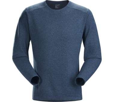 Covert LT Pullover Men