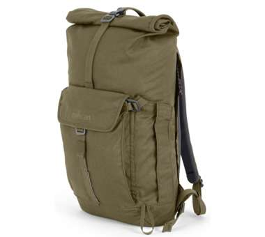Smith the Roll Pack 25 L