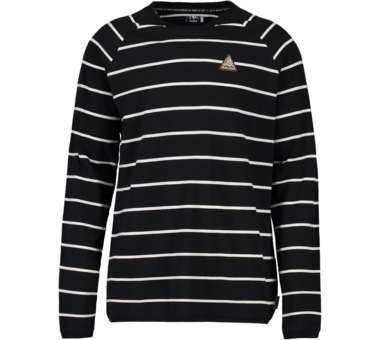 DimirhM. Men moonless stripe | M