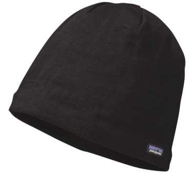 Beanie Hat black