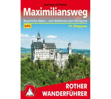 Maximiliansweg