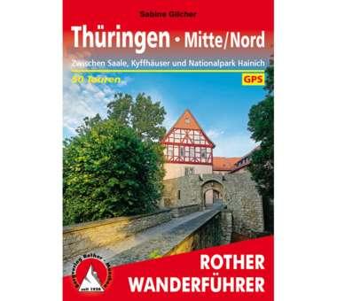 Thüringen Mitte&Nord
