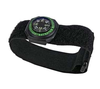 Armband-Kompass