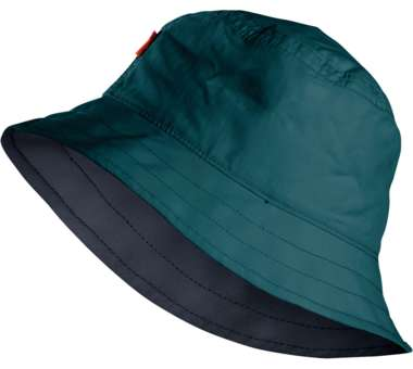 Kids Linell Hat II petroleum | M