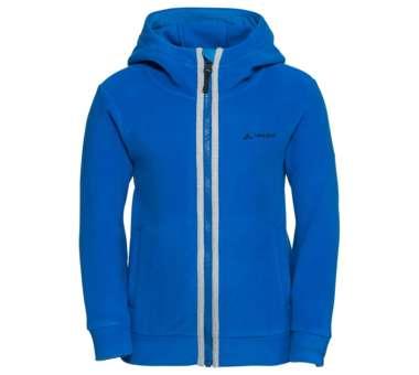 Kids Cheeky Sparrow Jacket Boys blue | 104
