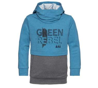 Kids Awilix Hoody Boys
