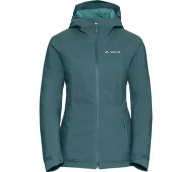 Carbisdale Jacket Women eucalyptus | 40