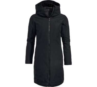 Women's Annecy 3in1 Coat III black   36