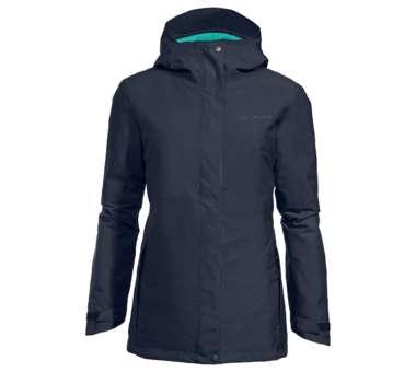 Women's Rosemoor Padded Jacket