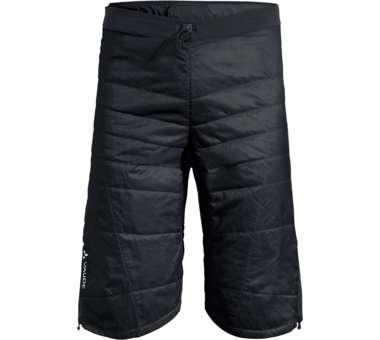 Sesvenna Shorts II Men black | 48