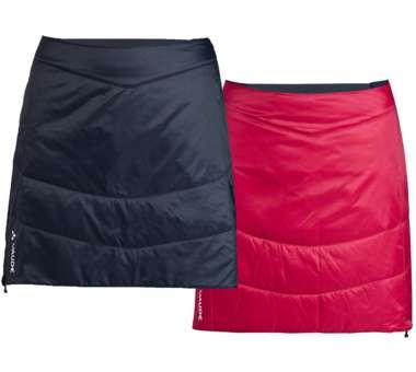 Women's Sesvenna Reversible Skirt eclipse | 36