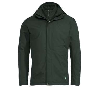 Caserina 3in1 Jacket Men