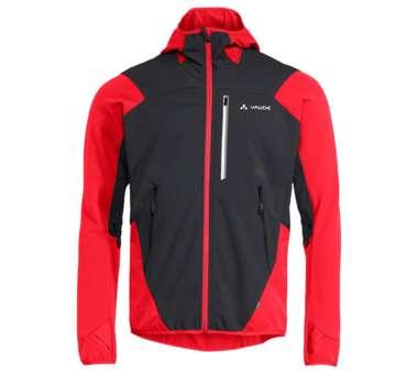 Men's Larice Jacket IV