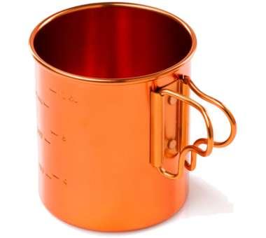 Bugaboo Cup 414 ml