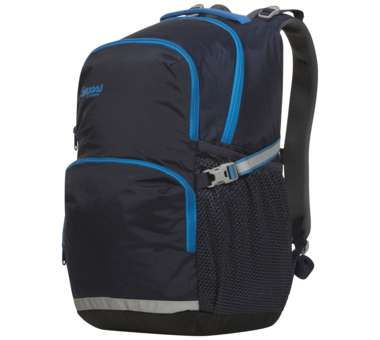 2GO 32 L - Midnight Blue