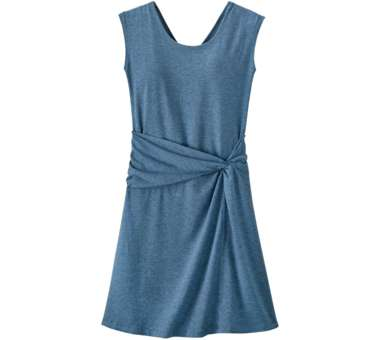 Women's Seabrook Twist Dress
