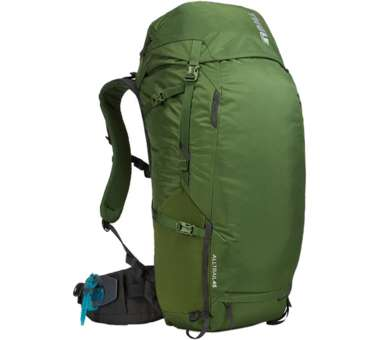 AllTrail 45L Men