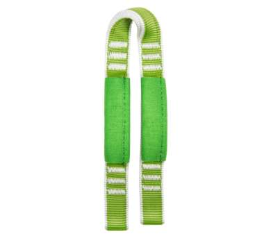 Tie-in Sling - 20mm - 41 cm