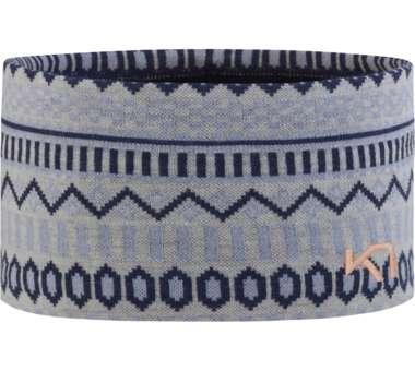 Akle Headband Women calm