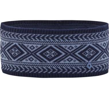 Floke Headband naval