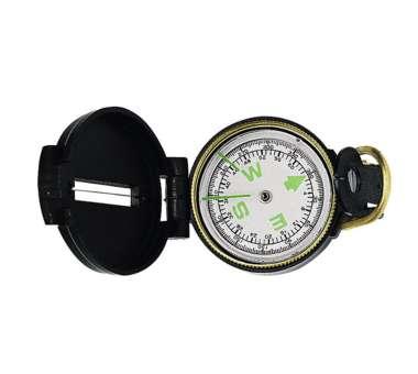 Scout Kompass ölgefüllt